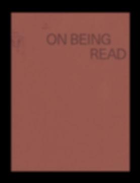 on-being-read.jpg