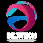 Dejitech Logo