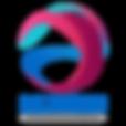 logo-eng-blue-trans-300px.png