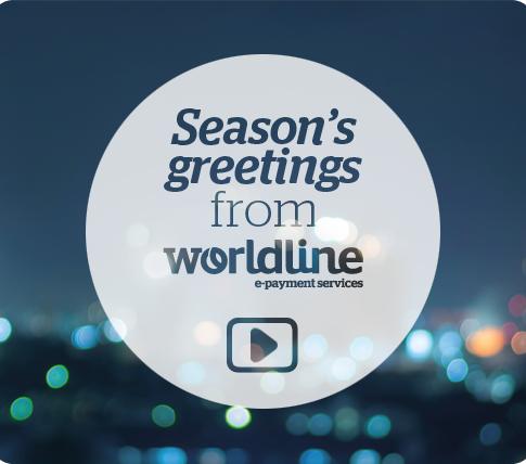 Aquí está, Worldline