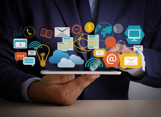 5 Digital Trends for 2020