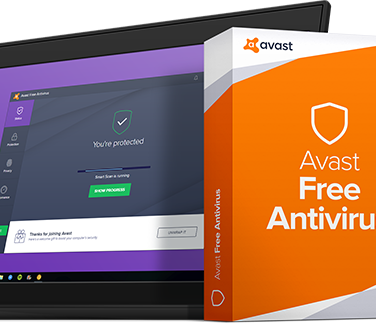"Avast, or the Gandalf of the PC: ""You shall not pass !!"""