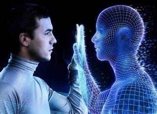 Inteligencia Artificial (IA) y Negocios