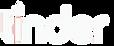 clientes agencia marketcross,agencia de prensa y relacines públicas, medios y contenidos digitales