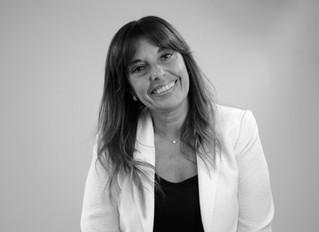 Mujeres CEO y Covid19: estudio de liderazgo