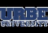 urbe-blue-logo-sticky.png