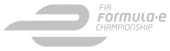MarketCross customer, agency customer, regional customers