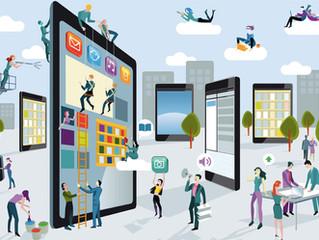 Internet de las Cosas (IoT) como aliado para mejorar la satisfacción del cliente