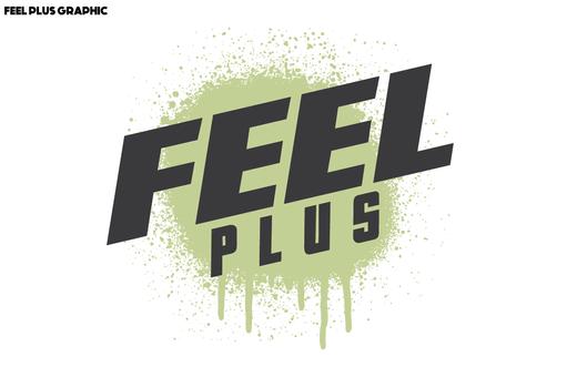 FEELPLUS 3.22-03.png