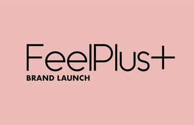 FEELPLUS-15.png