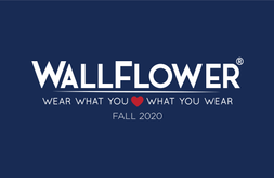 Wallflower Jackets Sweaters Lounge-04.png