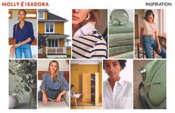 MOLLY ISADORA FINAL 10.2-02.jpg