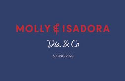 MOLLY ISADORA FINAL 10.2-03.jpg
