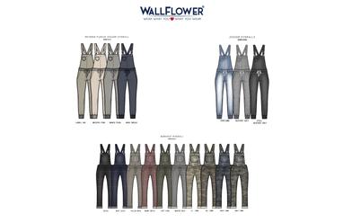 Wallflower Jackets Sweaters Lounge-03.png