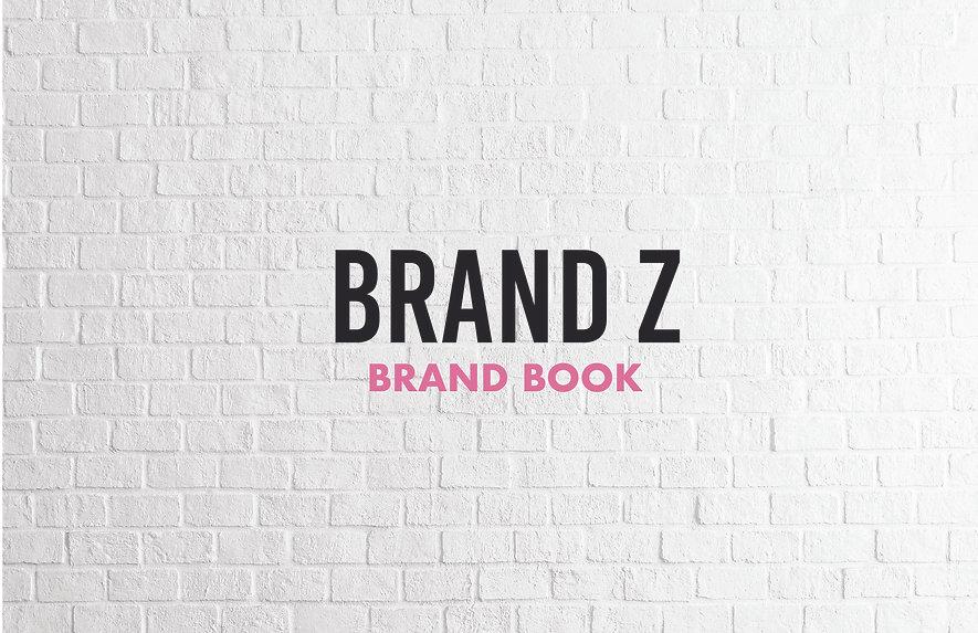 BRAND Z-01.jpg