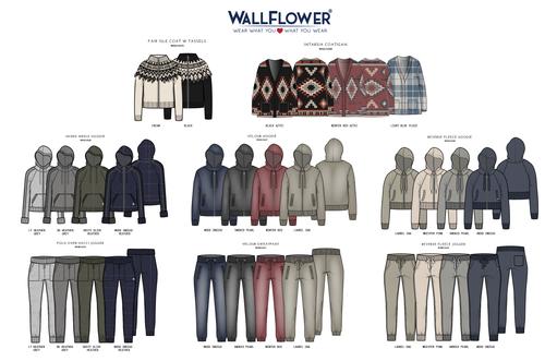 Wallflower Jackets Sweaters Lounge-02.png