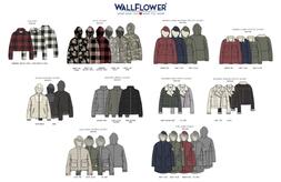 Wallflower Jackets Sweaters Lounge-01.png