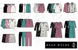 RYAN WYLDE PORTFOLIO-01.jpg