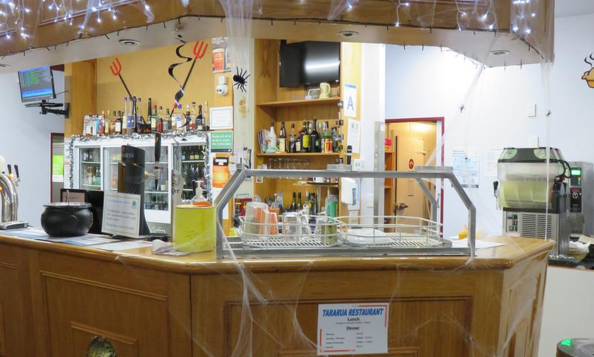 Halloween Bar 1.jpg