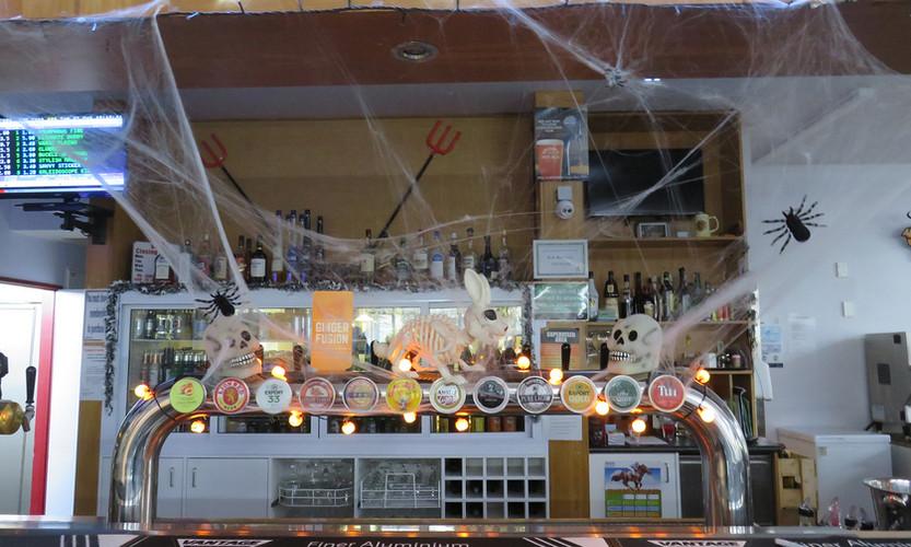 Halloween Bar 3.jpg
