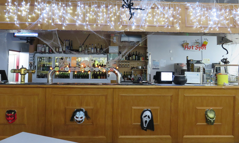 Halloween Bar 2.jpg