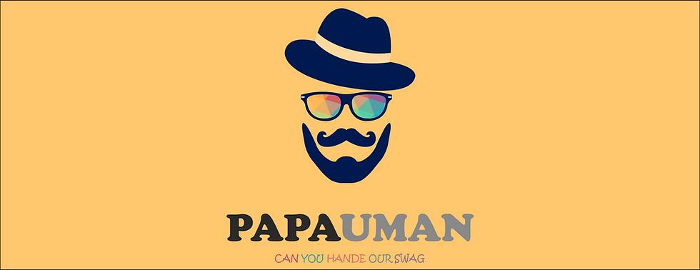 PAPAUMAN.png