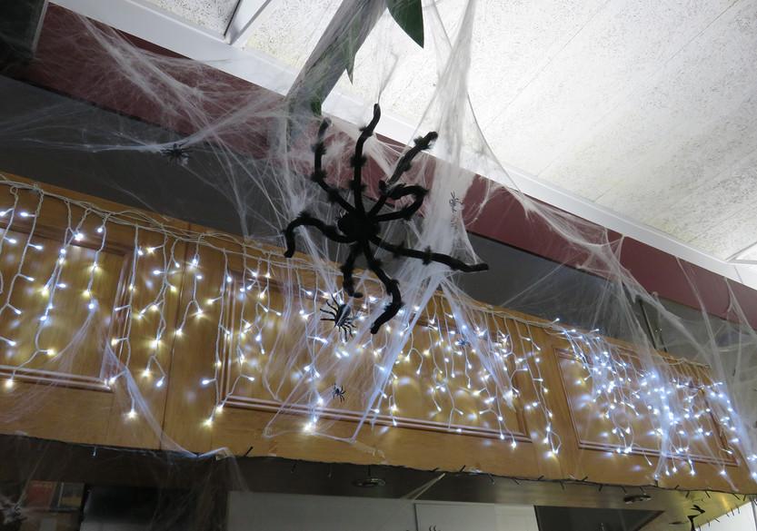 Halloween Bar 4.jpg