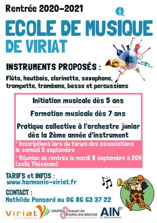 Flyer_2020_-_école_de_musique.jpg