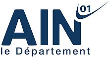 logo_département_ain.PNG
