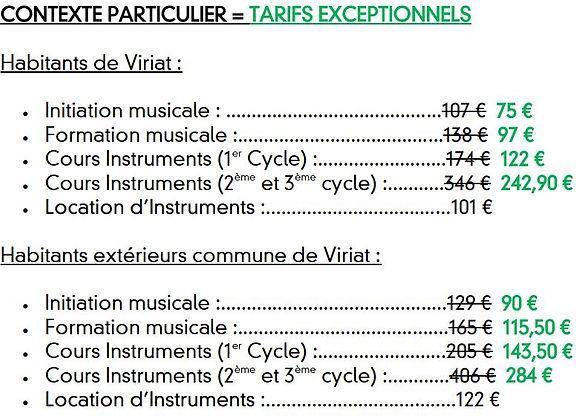 Tarif école de musique 2021 -2022.JPG