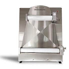 Pizza Roller Machine.jpg