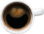 coffee-cup-working-happy.png