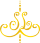 Logo gold and goldenrod medium.png
