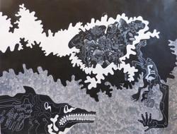 Extreme Measures (Jonah series)
