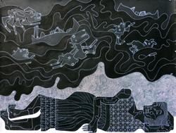 La Chasse Galerie: Tales of Detroit