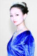 beauty_1559474851667.jpg