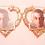 Thumbnail: Nasir Earrings