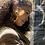 Thumbnail: Yoncé Earrings