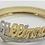 Thumbnail: Mini Me Bracelet