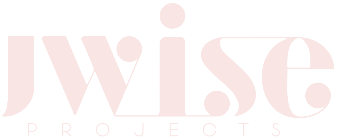 JWISE PROJECTS - OP4PNK-01.png