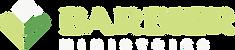 BarbierMinistries_Branding_full-horizontal-reversed.png