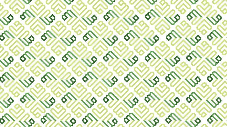 BarbierMinistries_Branding_pattern-fullcolor.jpg
