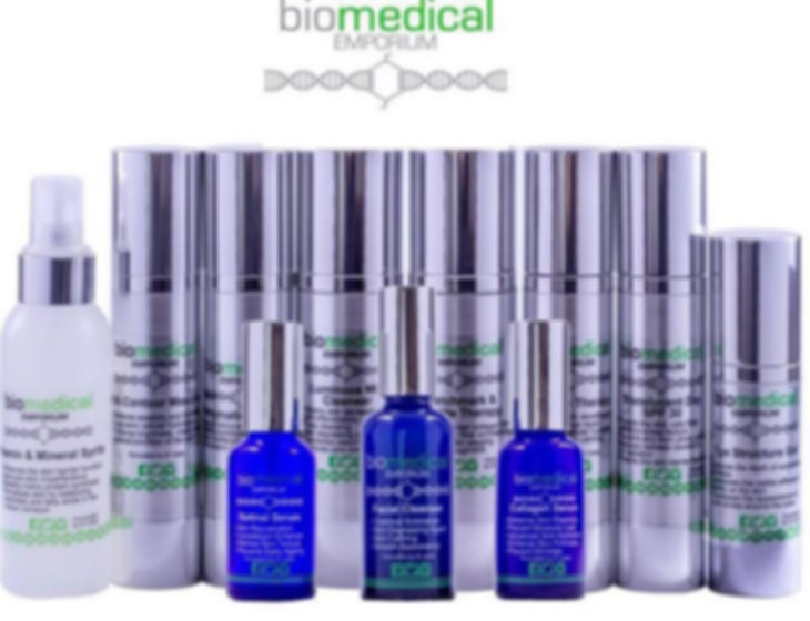 biomedical logo.jpg