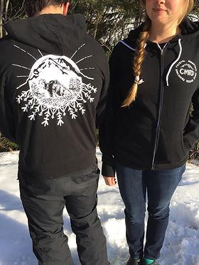 CMRD sweatshirt.jpg