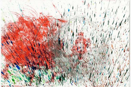 Untitled by Darryl Spencer.