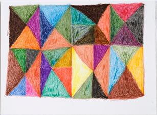Abstract No. 3