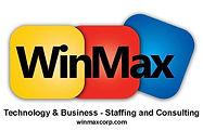 WinMax Color Logo for sponsorship.jpeg