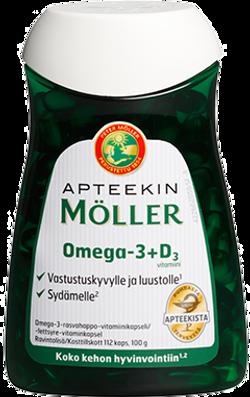 Apteekin-Möller-ryhmä