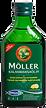 #molleromega-3 #molleromega3 #moller's #fishoil #рыбийжир #витамины #vitamins #omega-3 #mollertupla #tupla #omegatupla #twist #omegatwist #Pikkukalat #vita #health #beauty #pitermoller #finvitamin #Nivelille #MollerNivelille #Sydamelle #MollerSydamelle #multi #mollermulti #aktiva #molleraktiva #omega3aktiva