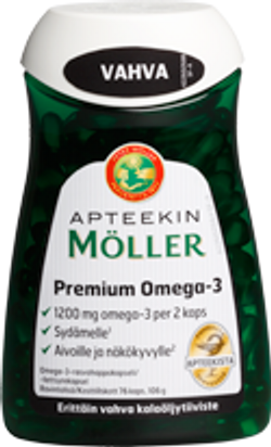 Apteekin-Möller-Premium